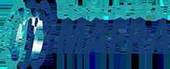 Industrial Mafra Logo
